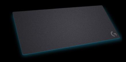 Logitech g840 extra large xl gaming mouse pad - Tapis de course traduction ...